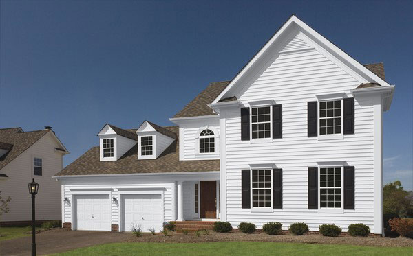Home Improvement Contractor Oklahoma OK