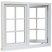 Casement Windows Oklahoma