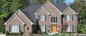 Home Improvement Company Shawnee