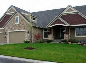 Home Improvement Company Norman