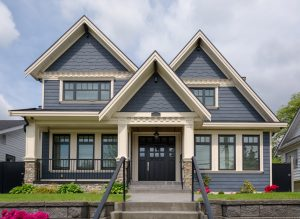 Home Improvement Company Moore