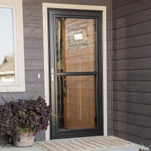 Exterior Doors Ada OK