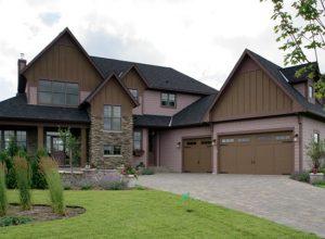 Home Improvement Contractors Ada OK