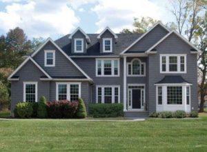 Home Improvement Company Oklahoma City