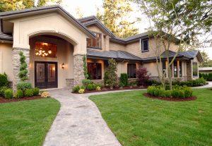 Home Improvement Company Stillwater OK